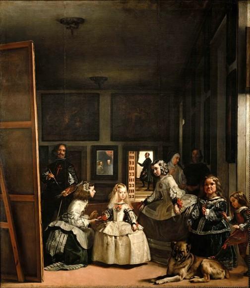 640px-Las_Meninas_(1656),_by_Velazquez