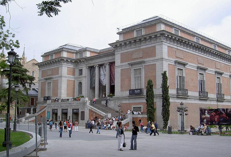 800px-Museo_del_Prado_(Madrid)_21