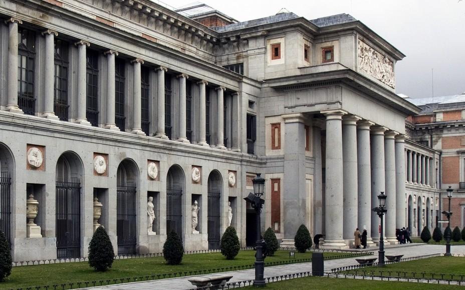 museo_del_prado___spain