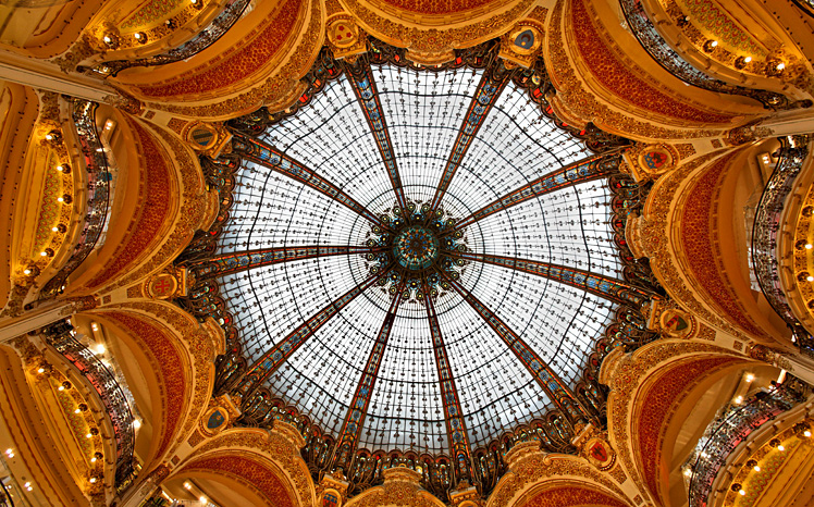 selection_galeries_lafayette_01