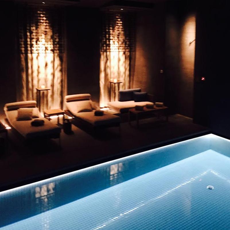 MO Pool- Milan