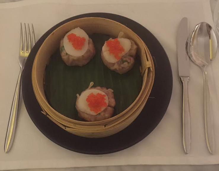 Mandarin Oriental 34- Prague