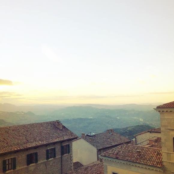 San Marino 10