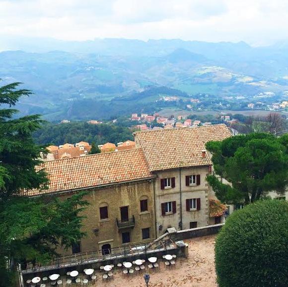 San Marino 7