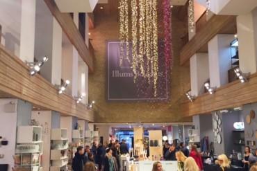 4 shops in Copenhagen for décor and design lovers