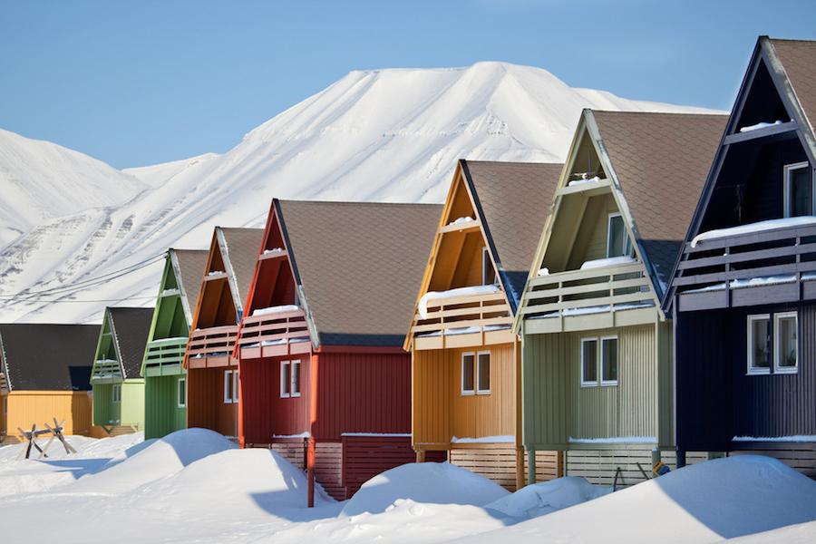 Image: Shutterstock.