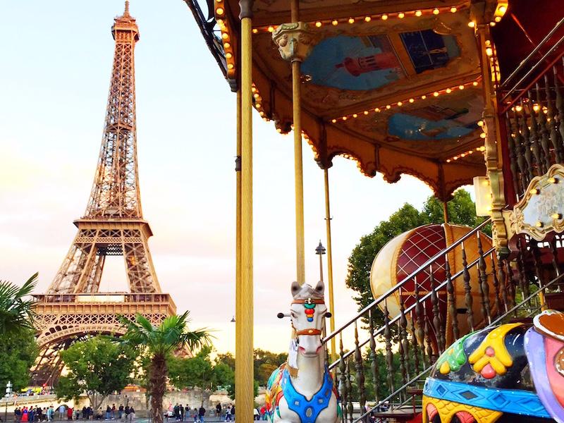 7 arrondissement