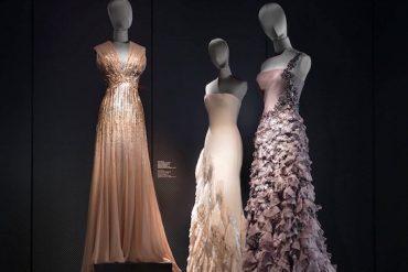 Museus de moda para conhecer pelo mundo