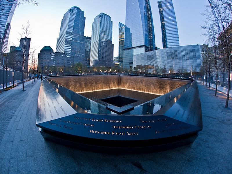 memorial-11-setembro-nova-york