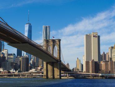 vista-de-downtown-manhattan-nova-york