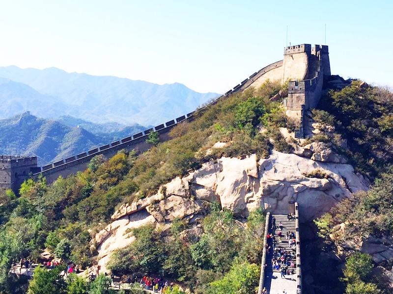 muralha-da-china-beijing
