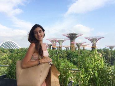 gardens-by-the-bay-13-singapura