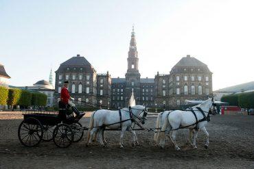 Museus para aprender sobre a História da Dinamarca