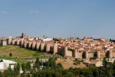 5 vilarejos da Espanha para conhecer