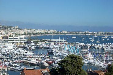 Dicas para um roteiro perfeito pela Côte d'Azur