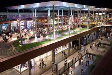Dicas básicas sobre onde ir às compras em Barcelona