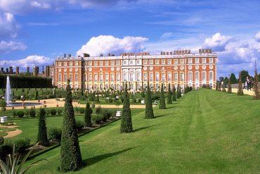 As principais atrações da realeza britânica em Londres