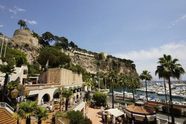 Guia: o que ver e fazer em Mônaco