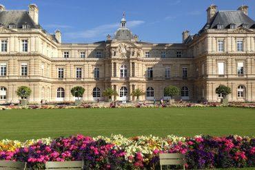5 ideias para curtir a primavera em Paris
